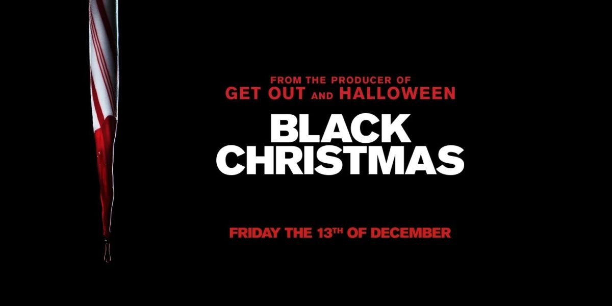 black christmas hd streaming CB01 altadefinizione