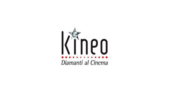 premio kineo