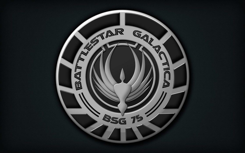 Battlestar Galactica serie tv