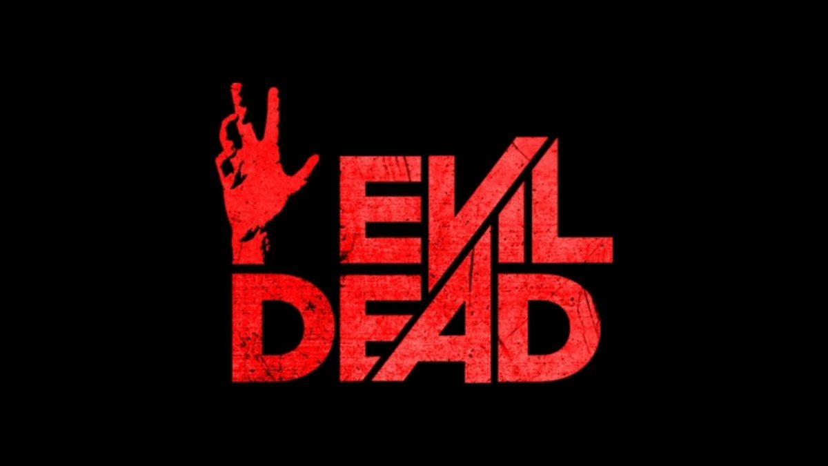 Evil Dead: il nuovo capitolo ha un regista, parola di Bruce Campbell