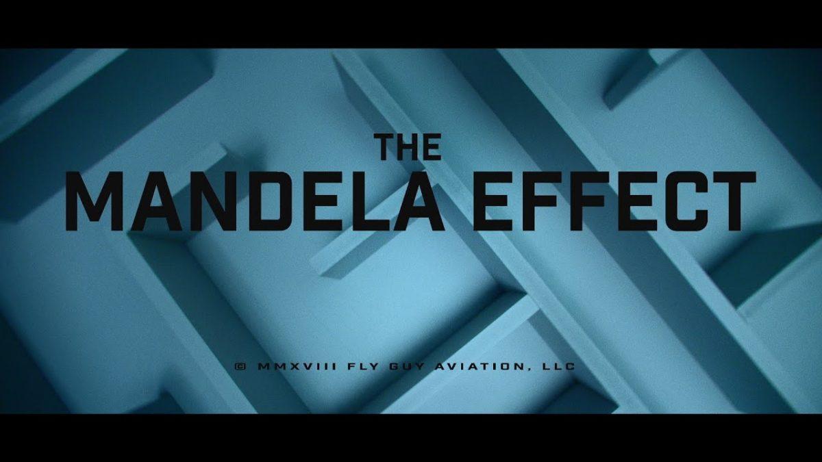 mandela effect film