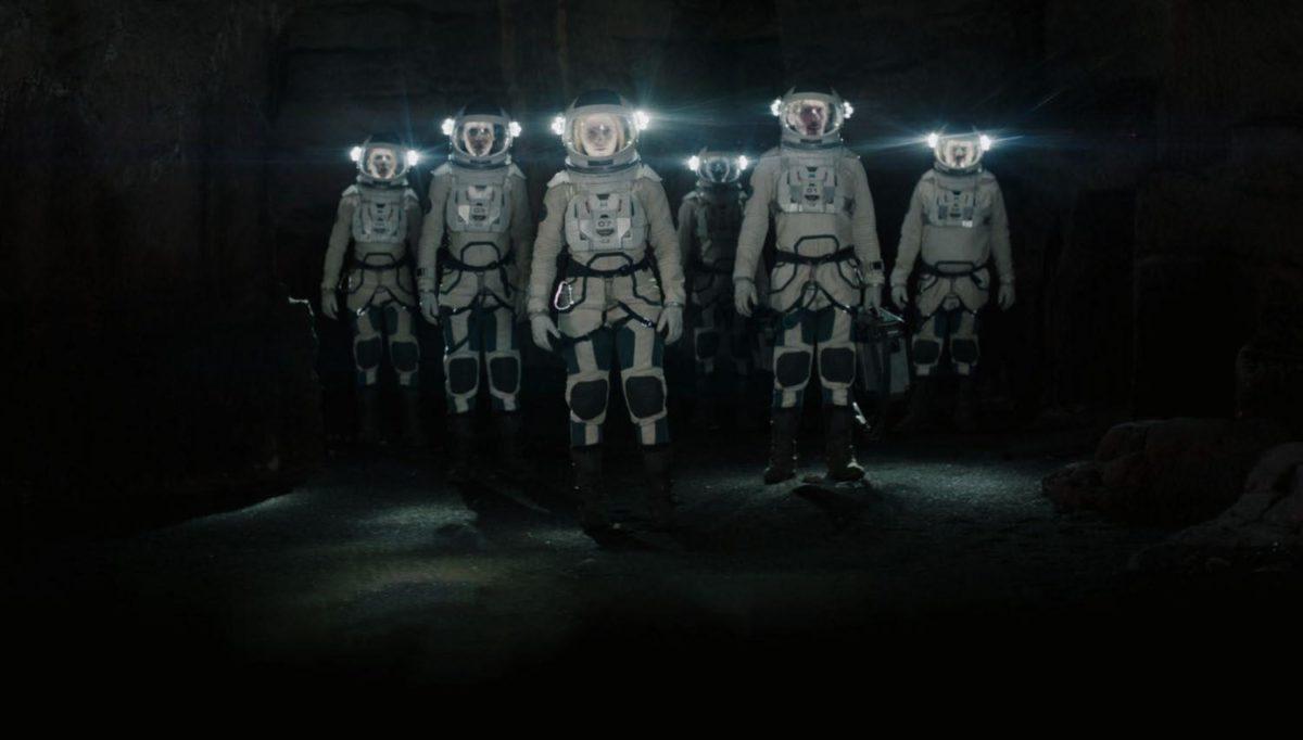 missions seconda stagione recensione