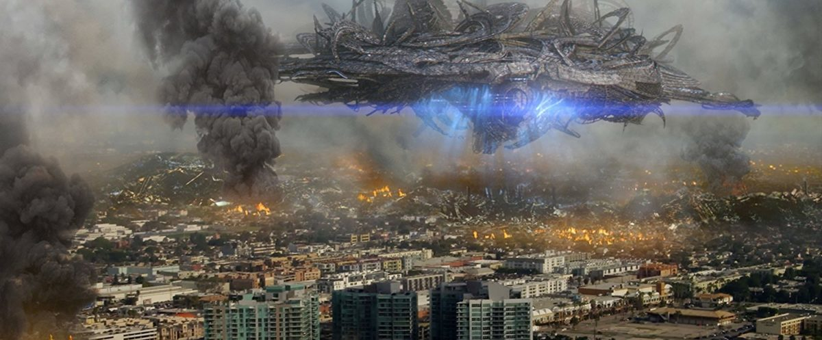 skyline beyond sequel