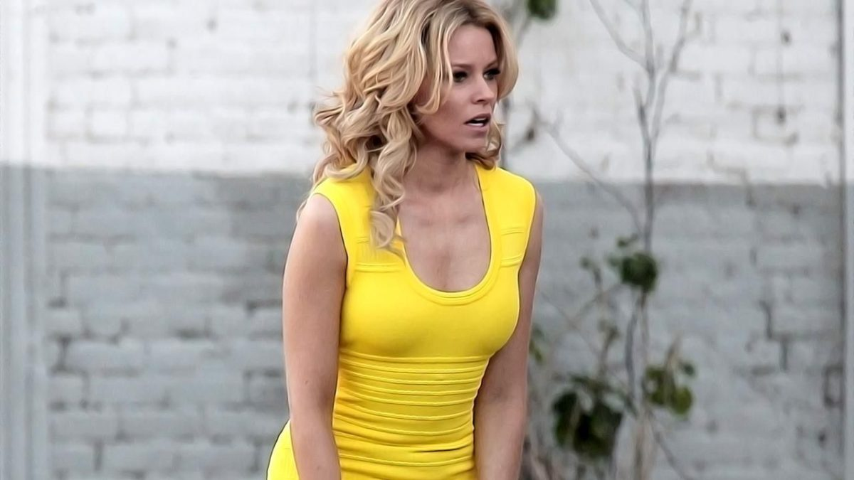 elizabeth banks film