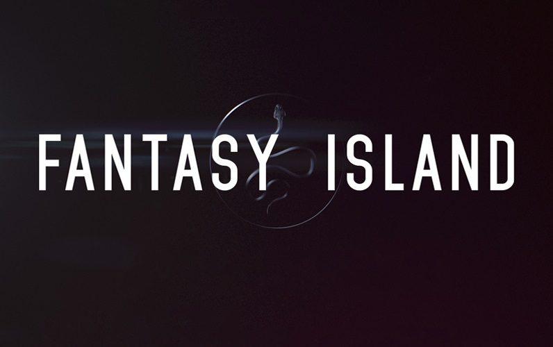 fantasy island horror