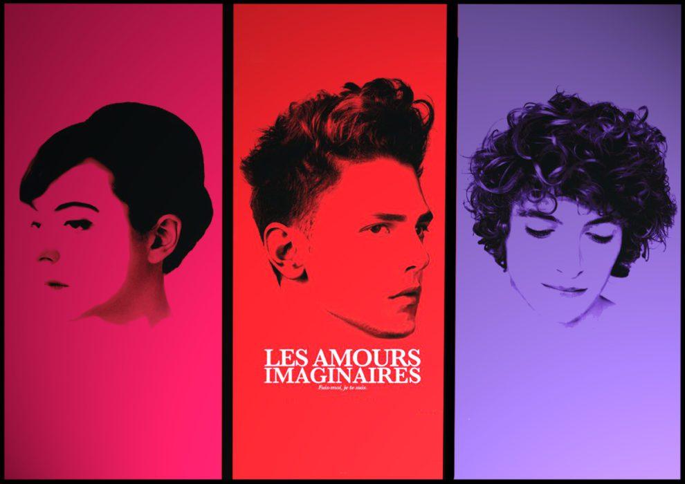 Gli Amori Immaginari: Recensione del film di Xavier Dolan