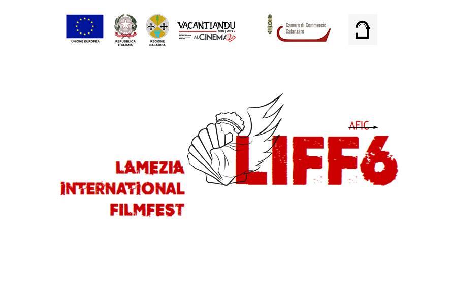 lamezia film festival