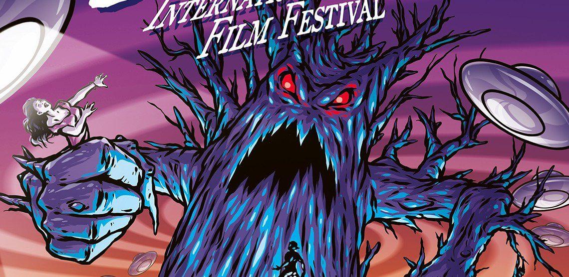 selva nera festival