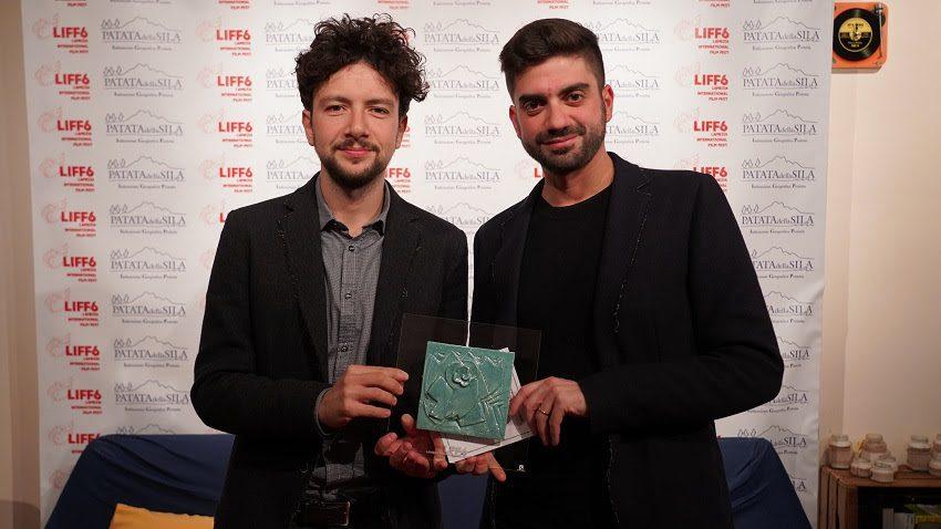 lamezia film fest premi