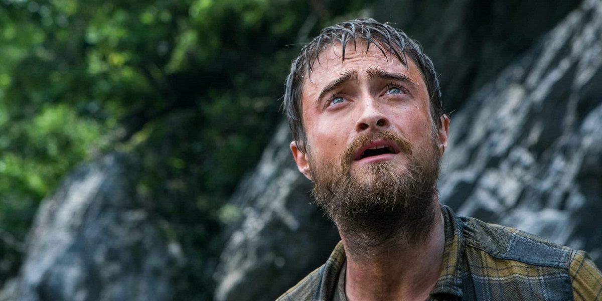 Daniel Radcliffe - Film