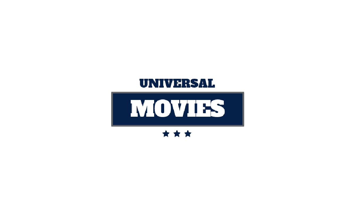 Universal Movies - La Folle Passione del Cinema