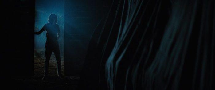 Gostbusters 2020: Titolo ufficiale, prime foto e trailer in arrivo