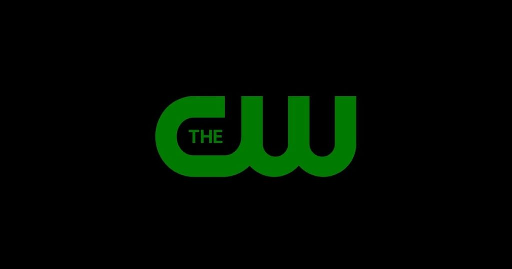 The Cw Serie tv