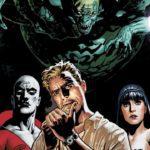 J.J. Abrams produrrà film e serie tv tratte dal fumetto Justice League Dark