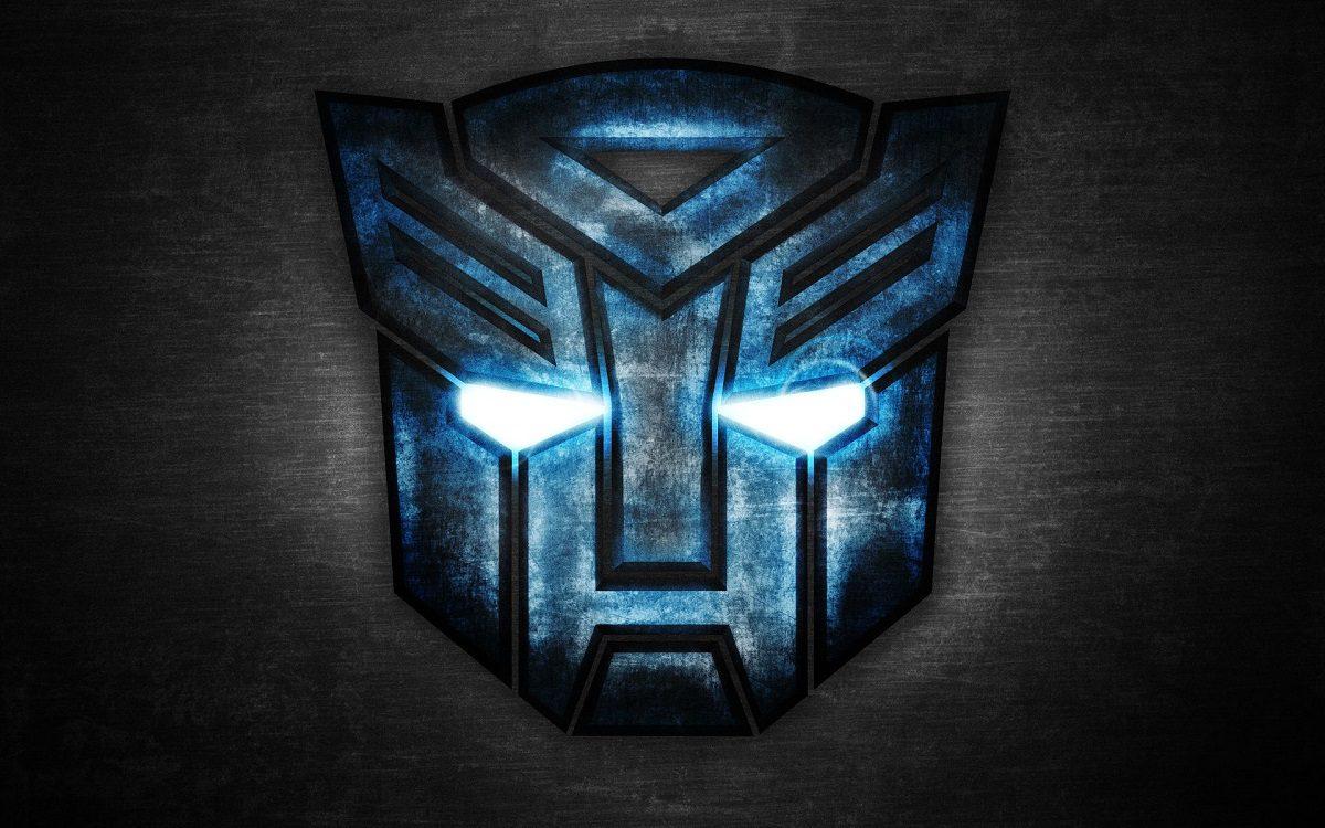 Transformers Film Saga