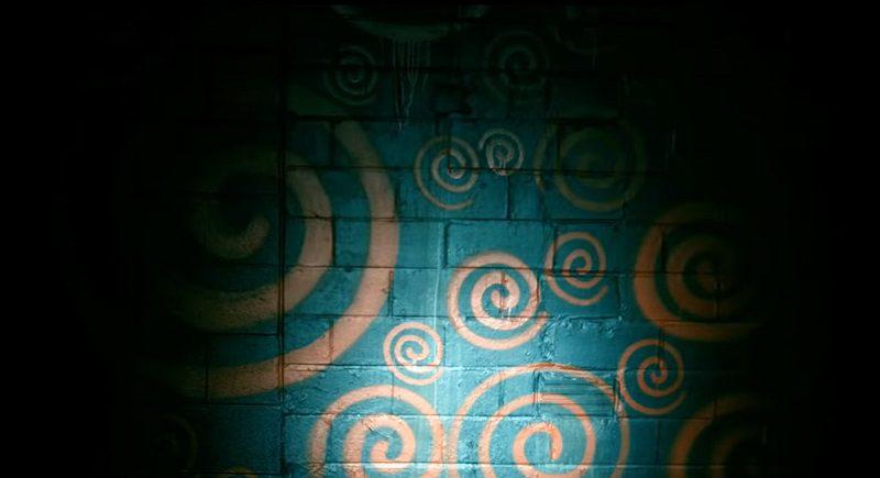 Spiral - L'eredità di Saw - Film Foto