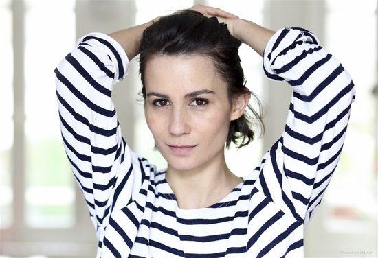 Intervista a Hélène Viviès, protagonista della serie tv Missions