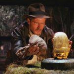 Steven Spielberg NON dirigerà Indiana Jones 5, regia a James Mangold?