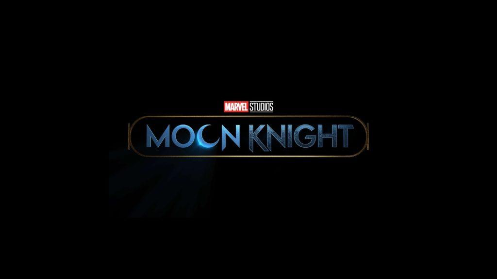 Moon Knight Serie Marvel