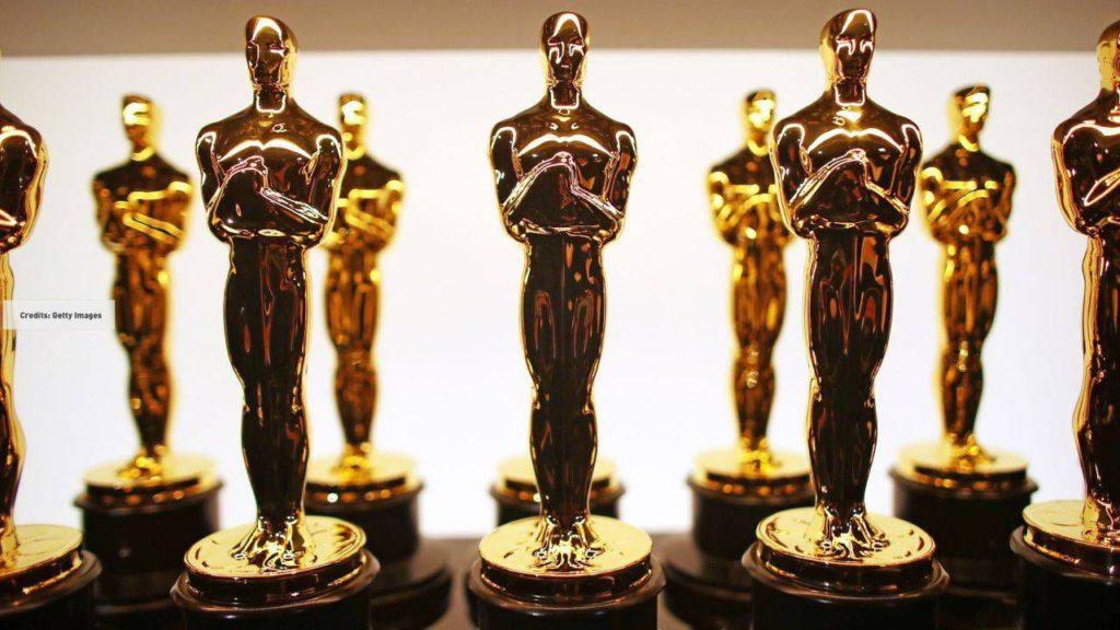 Oscar 2020 - dove vederla in chiaro