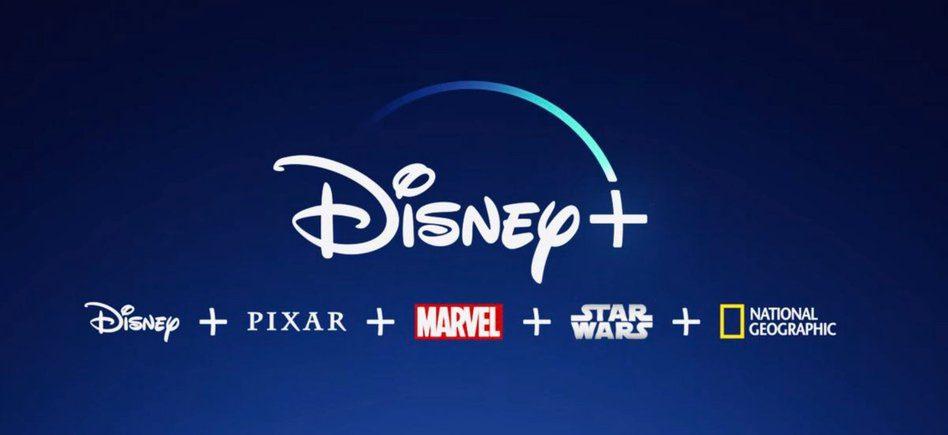 Disney Plus - Dispositivi