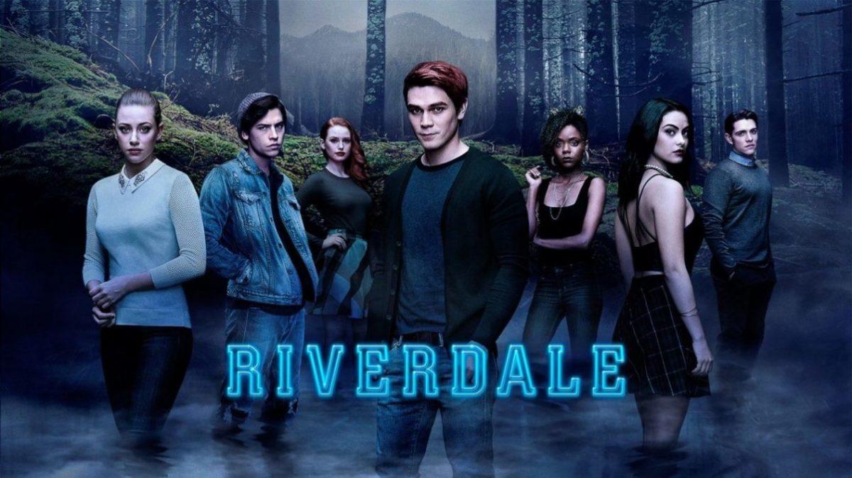 Riverdale - Quarta Stagione