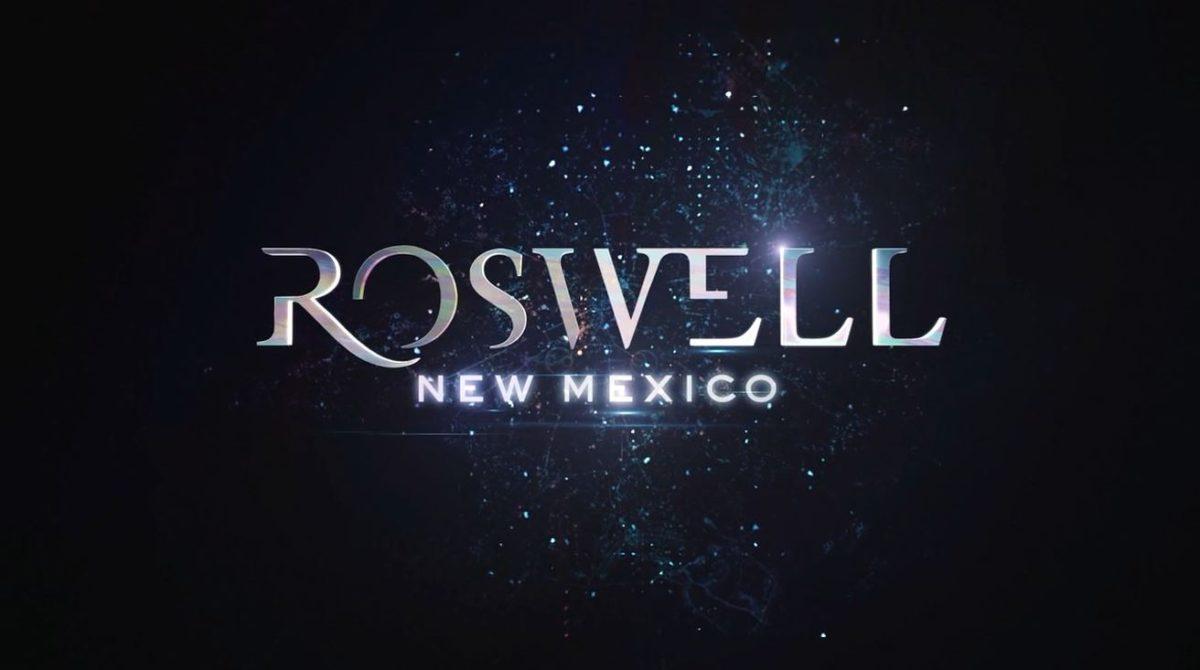 Il trailer della premier di Roswell: New Mexico 2
