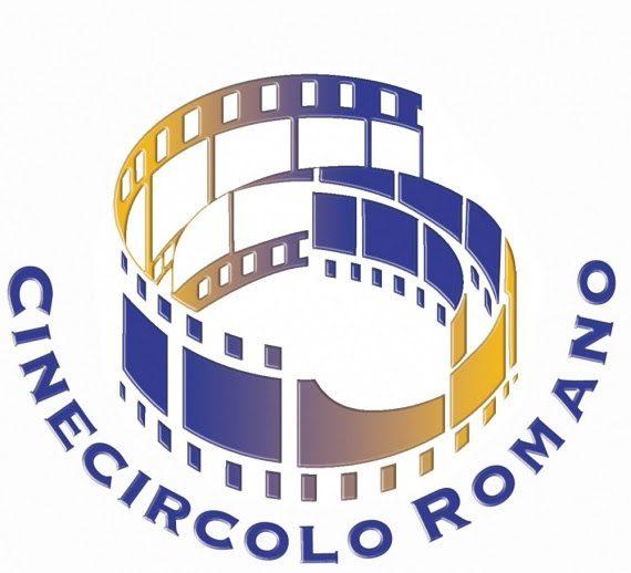 A Roma il Premio Cinema Giovane e Festival delle Opere Prime