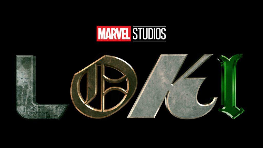 Loki - Serie tv