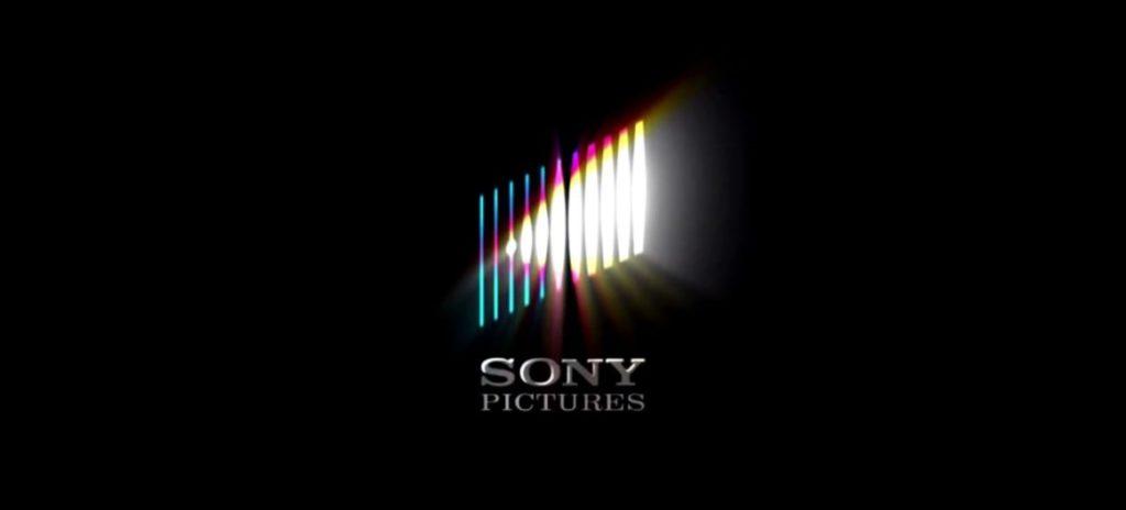 Sony Pictures - Logo Listino
