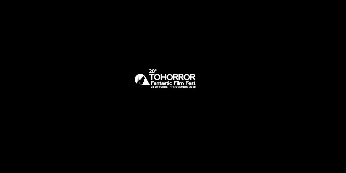 TOHorror Fantastic Film Fest 2020
