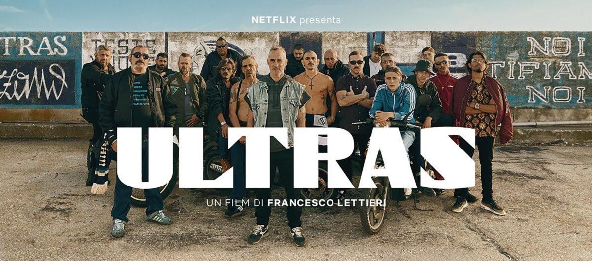 ultras-lettieri-netflix