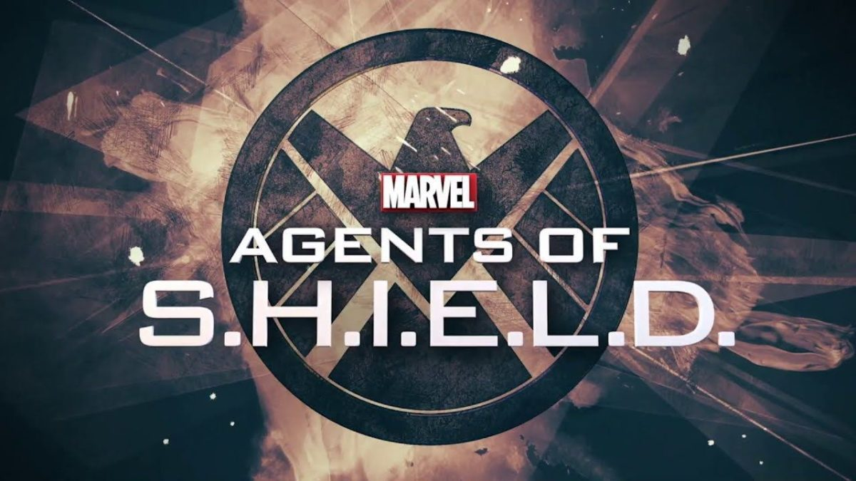 Agents of SHIELD - Settima Stagione