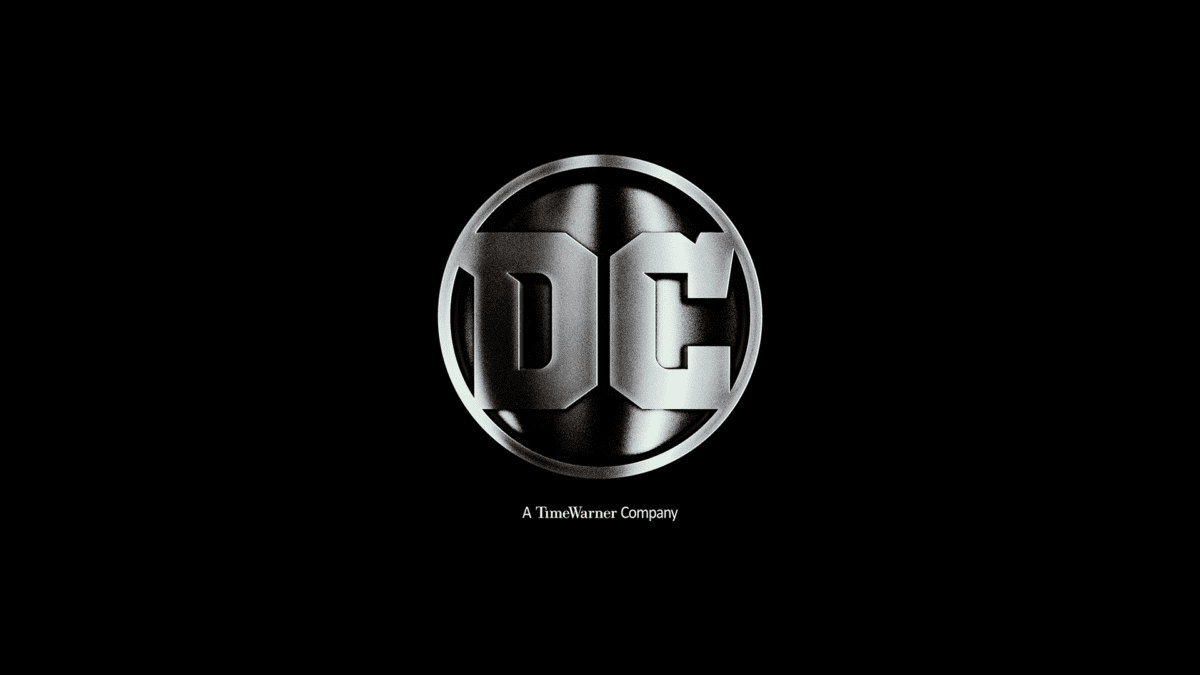 DC Extended Universe - Film