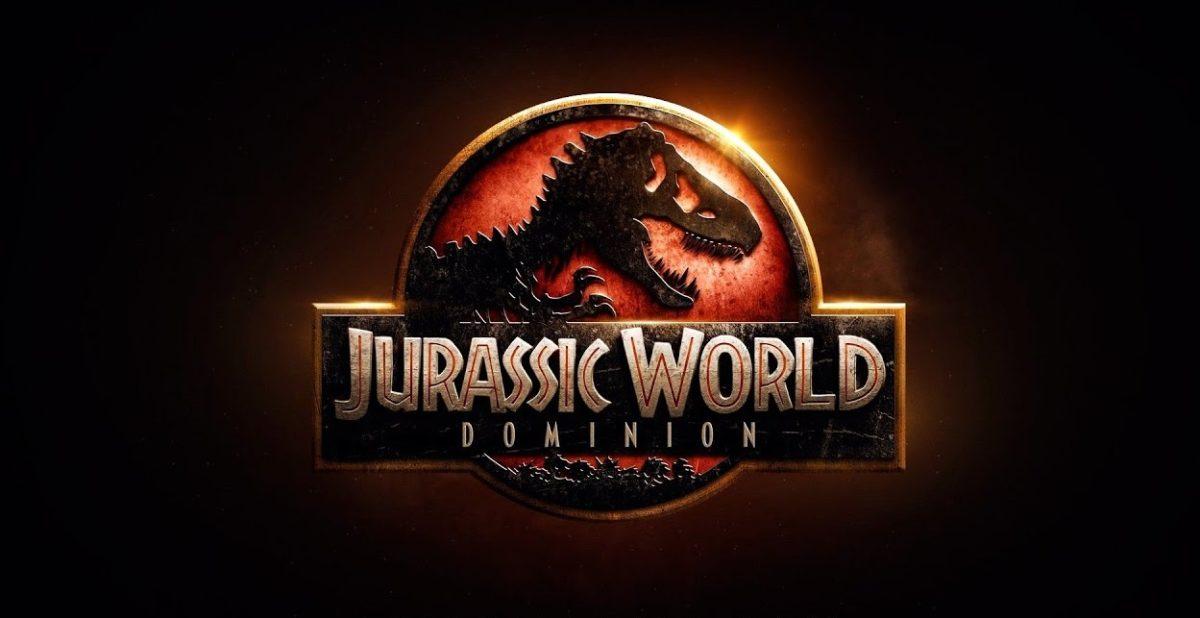 Jurassic World - Dominion