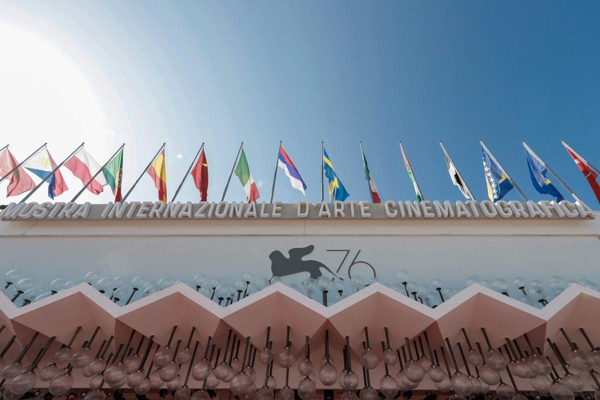 Venezia 2020: Esclusa un'edizione online per il momento