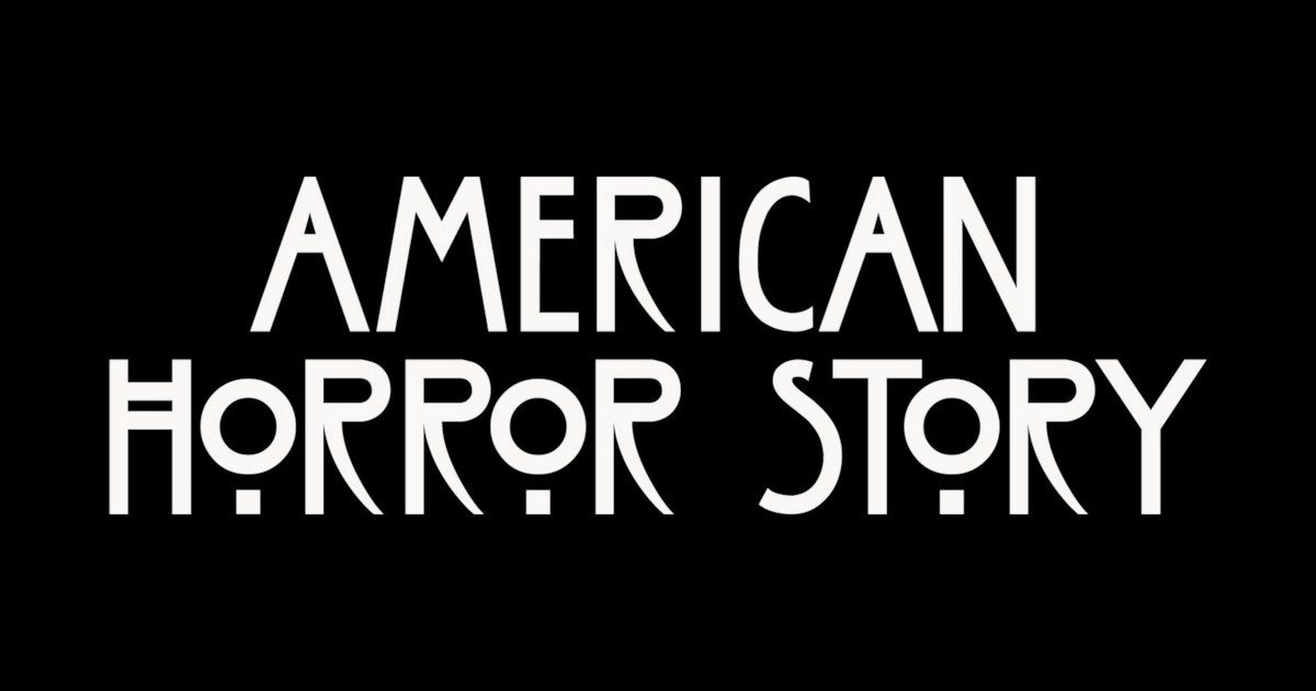 American Horror Story - Spin-off