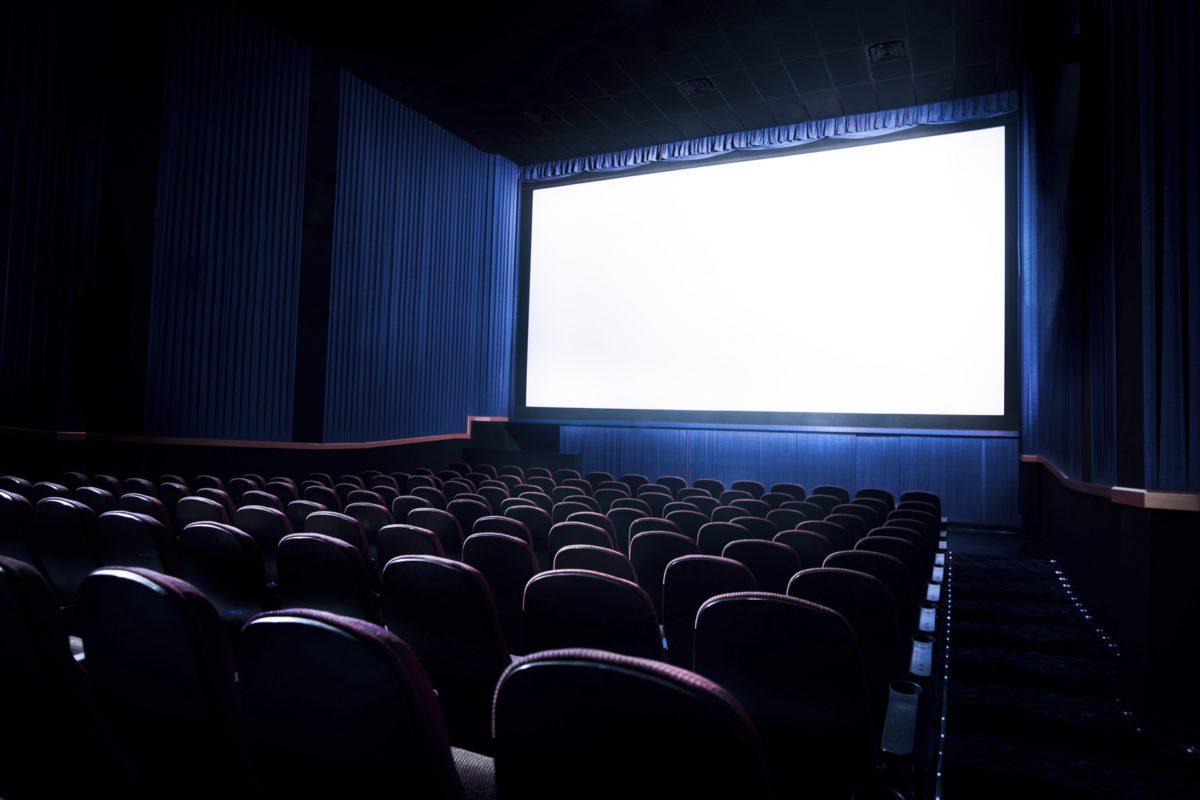 Cinema Aperti - Disposizioni