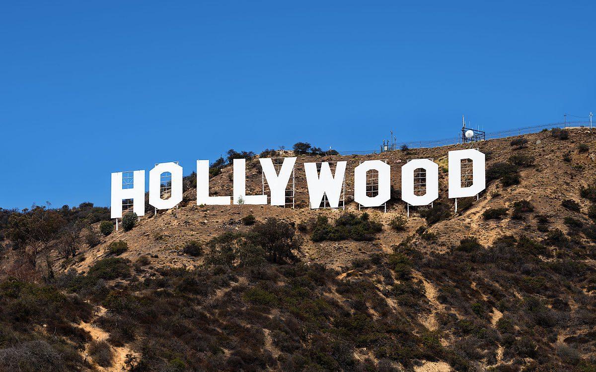 Hollywood produzioni