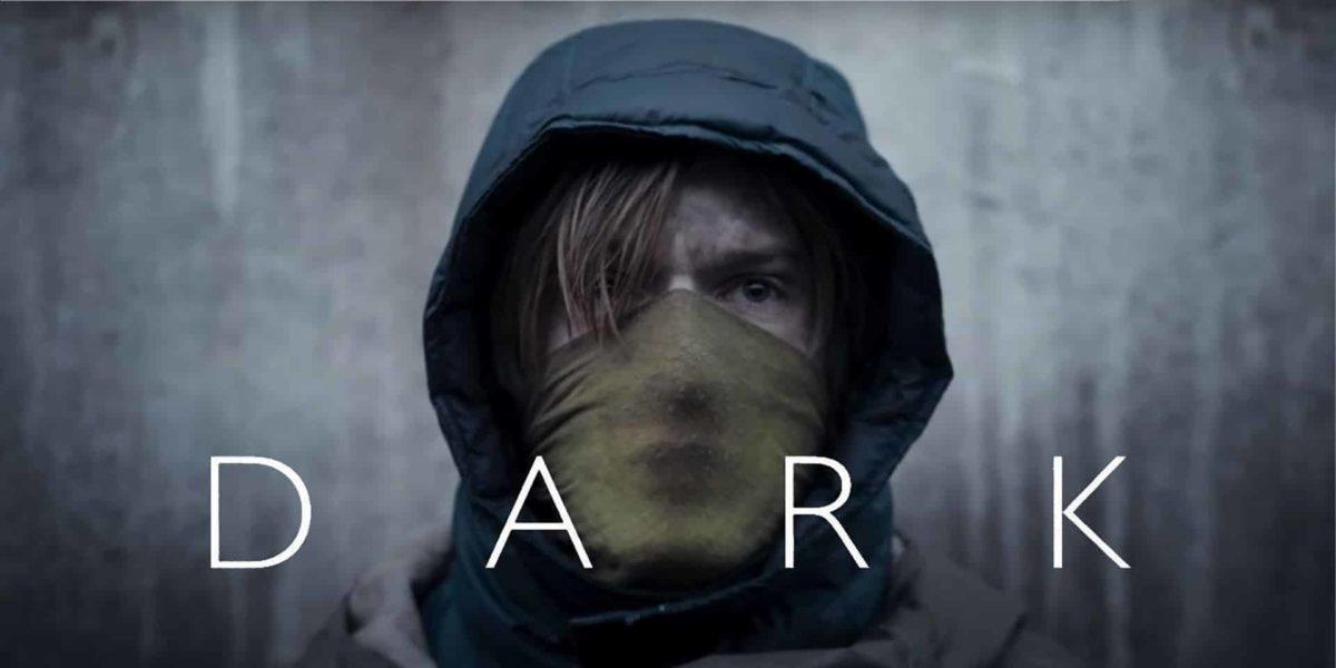 Dark - Serie Netflix - Terza Stagione