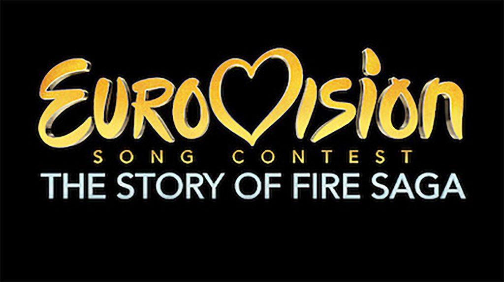 Eurovision Song Contest Film Recensione
