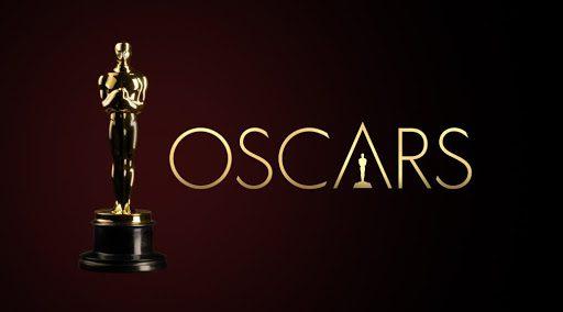 Oscar 2021 date