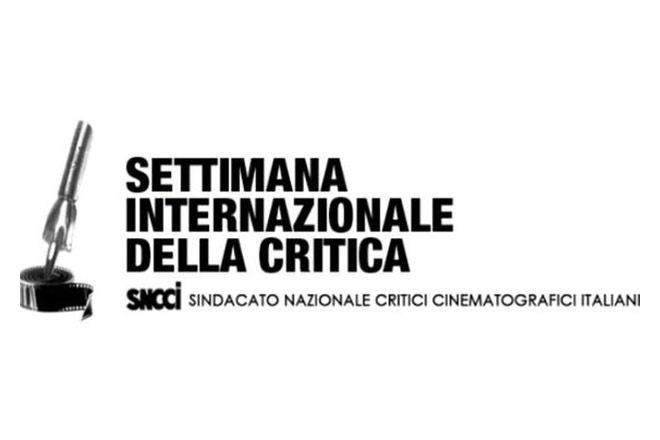 Settimana-Internazionale-della-Critica-Venezia