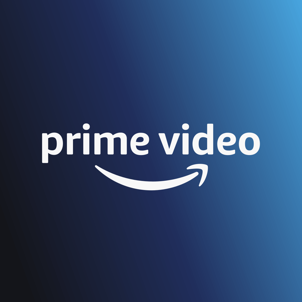 Le prime uscite su Amazon Prime Video, Agosto 2020