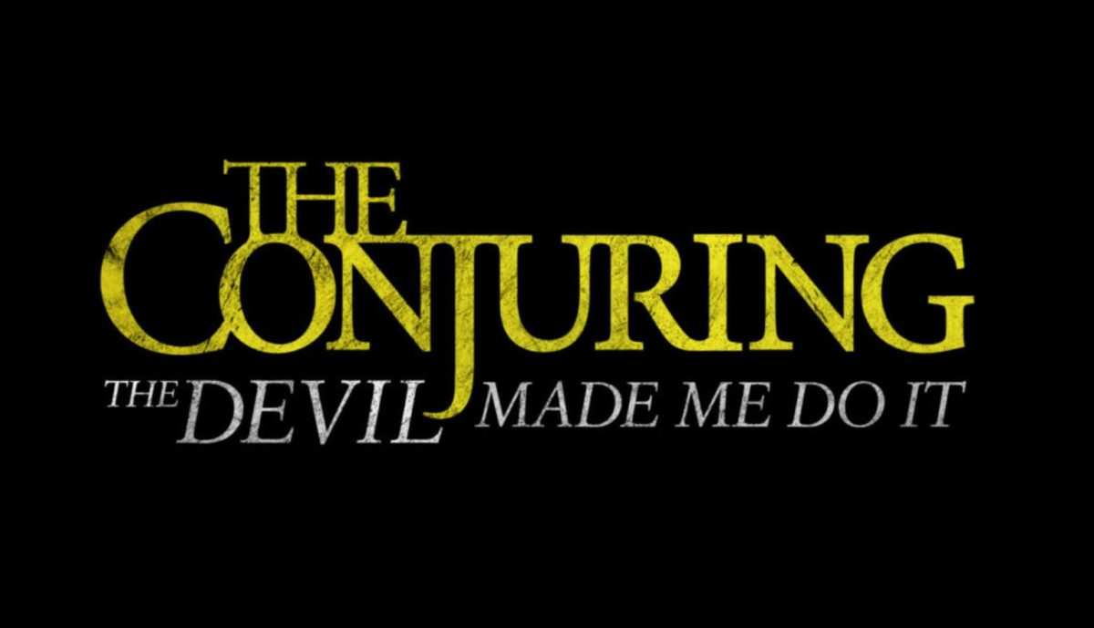 The Conjuring 3 Uscita