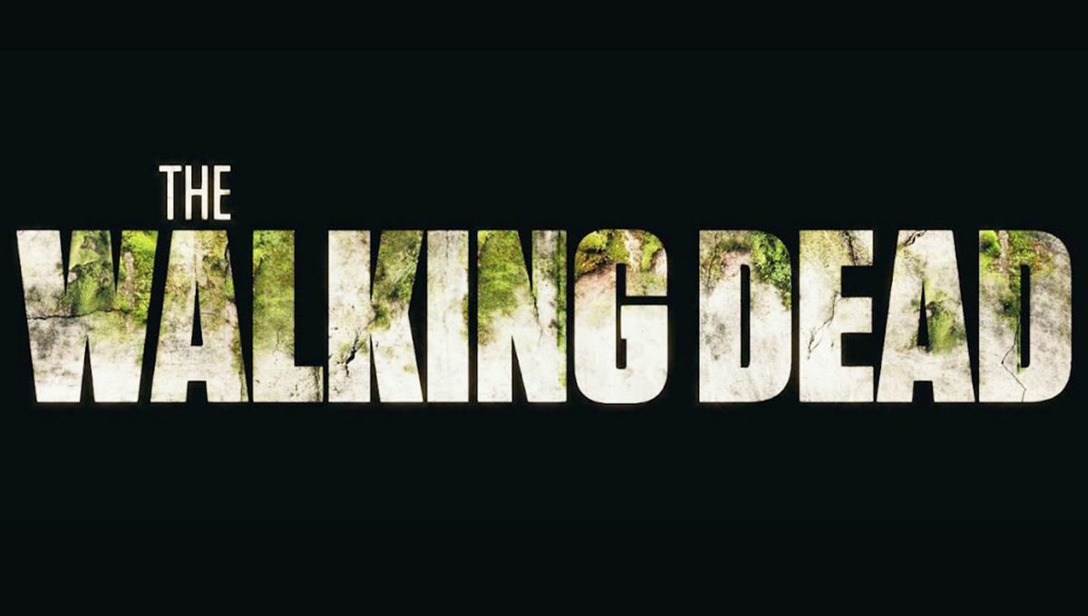The Walking Dead decima stagione