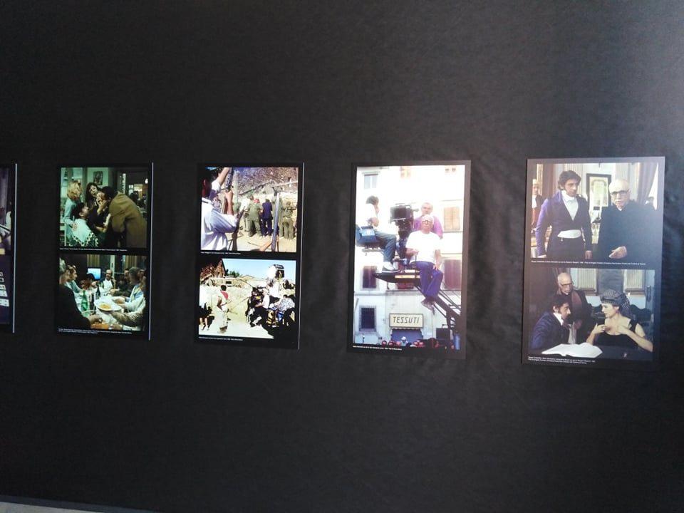 Bif&st 2020: Parte con una mostra l'edizione dedicata a Monicelli