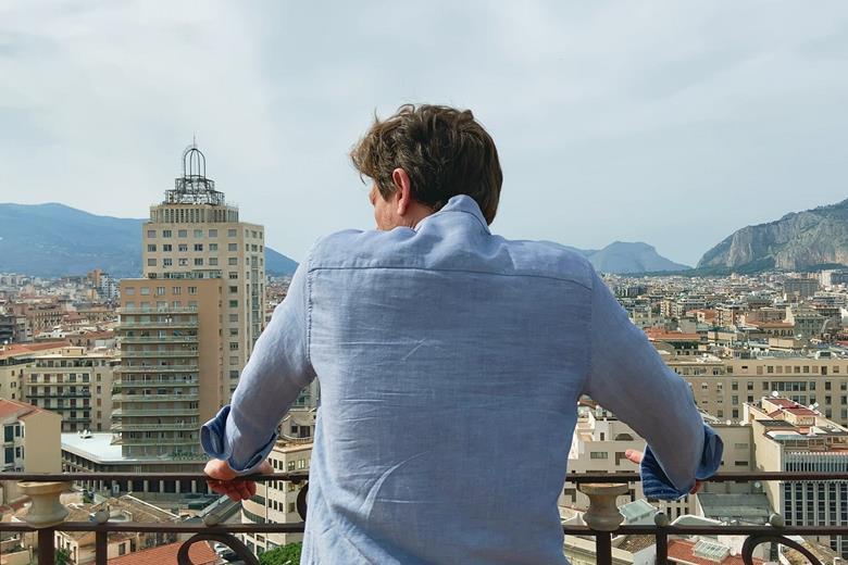 Venezia 77: aggiunti due film ai Fuori concorso, tra cui il corto di Guadagnino