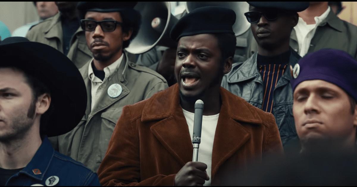 Judas and the Black Messiah, il trailer del film con Daniel Kaluuya e Lakeith Stanfield