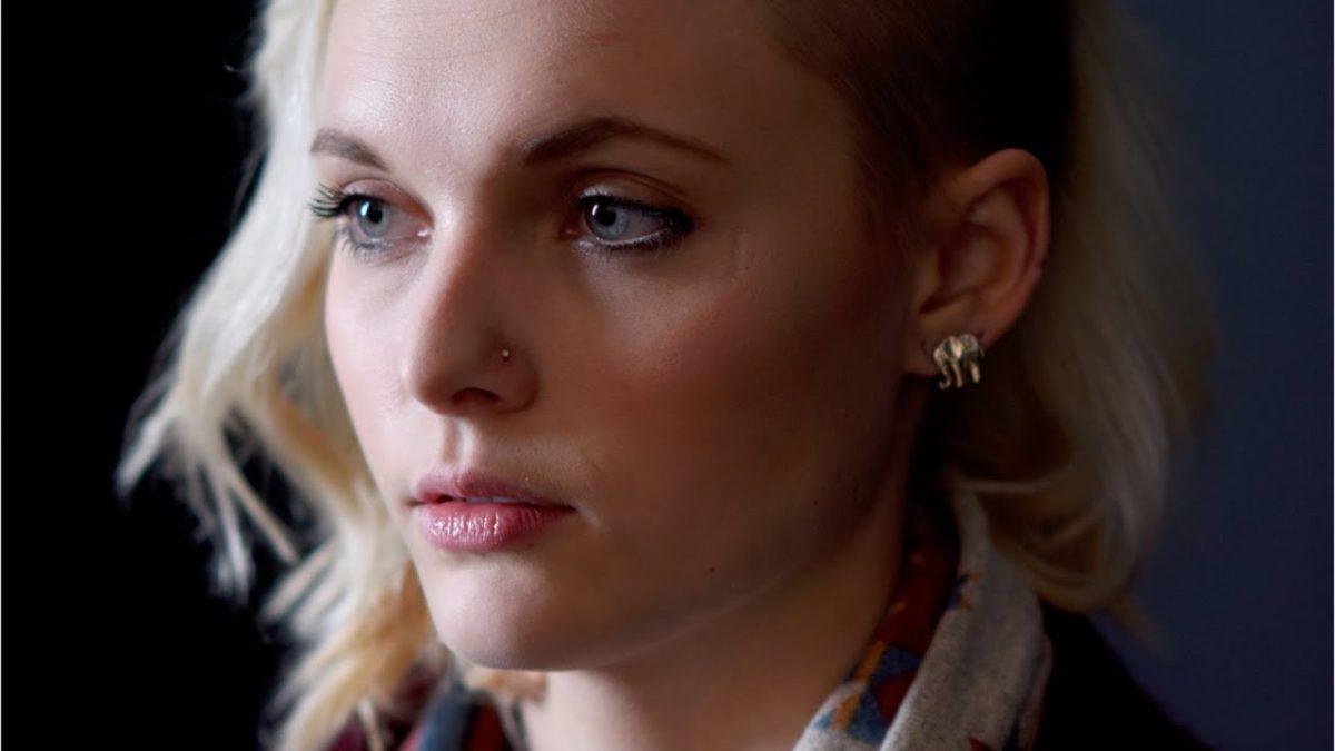 """Morta suicida Daisy Coleman, protagonista del documentario Netflix """"Audrie & Daisy"""""""